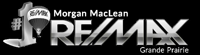 Morgan MacLean Realty